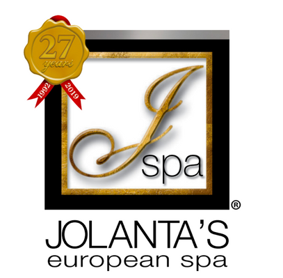 Jolanta's European Spa
